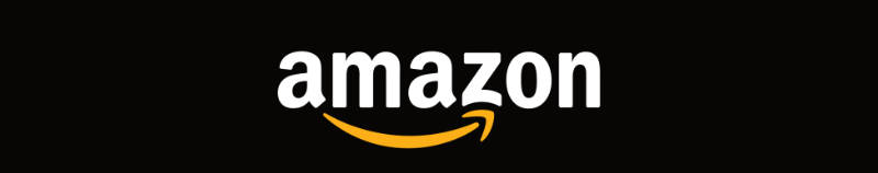 WBTBWB Amazon